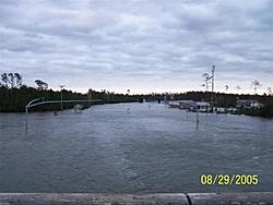Thunderstruck,Jassman and Gustav-water-level-603-large-medium-.jpg