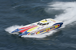 Accident at the the  NY/Battle on the Bay/Geico Triple Crown race.-puerto29.jpg