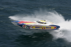 Accident at the the  NY/Battle on the Bay/Geico Triple Crown race.-puerto31.jpg