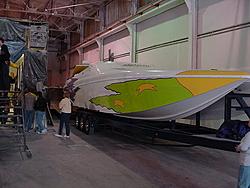 Factory Tours-mvc-001s.jpg