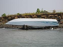 Cumberland Crash-baja.jpg