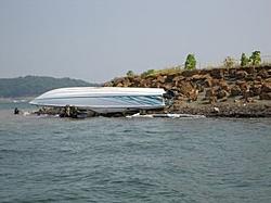 Cumberland Crash-baja-2.jpg
