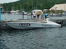 New Phantom Race Boat-new-phantom.jpg