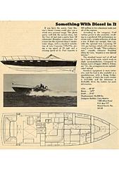 Cary 50-cigarette-boats-051.jpg