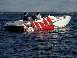 Lake Champlain 2008-tm-7.jpg