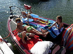 Lake Champlain 2008-kids.jpg