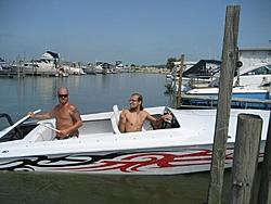 Boating on st.johns river jax.fl-kellysputinbay9-01-2008-050.jpg