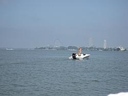 Boating on st.johns river jax.fl-kellysputinbay9-01-2008-052.jpg