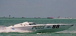 New Phantom Race Boat-fury.jpg