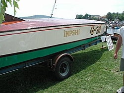 Who invented steps?  Some old school racing stuff IMPSHI CLASS RACERS-nh-wooden-boat-show-084.jpg