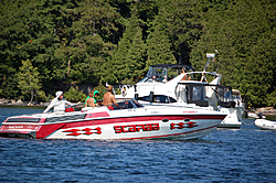 Lake Champlain 2008-august-31-2008-004-oso.jpg