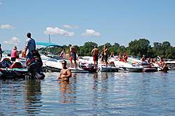 Lake Champlain 2008-august-31-2008-007-oso.jpg