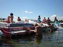 Lake Champlain 2008-017.jpg