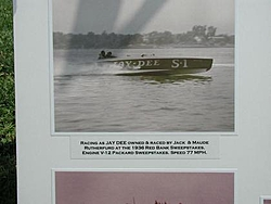 Who invented steps?  Some old school racing stuff IMPSHI CLASS RACERS-nh-wooden-boat-show-075.jpg