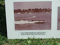 Who invented steps?  Some old school racing stuff IMPSHI CLASS RACERS-nh-wooden-boat-show-076.jpg