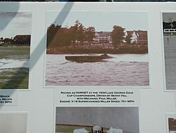 Who invented steps?  Some old school racing stuff IMPSHI CLASS RACERS-nh-wooden-boat-show-077.jpg