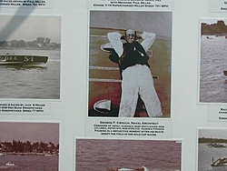 Who invented steps?  Some old school racing stuff IMPSHI CLASS RACERS-nh-wooden-boat-show-078.jpg