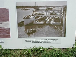 Who invented steps?  Some old school racing stuff IMPSHI CLASS RACERS-nh-wooden-boat-show-082.jpg
