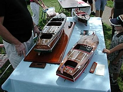 Who invented steps?  Some old school racing stuff IMPSHI CLASS RACERS-nh-wooden-boat-show-087.jpg