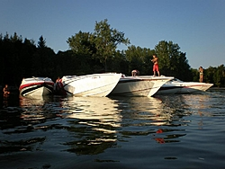 Lake Champlain 2008-123.jpg