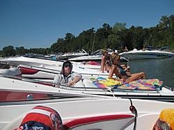 Lake Champlain 2008-117.jpg