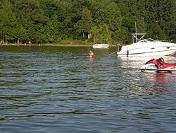 Lake Champlain 2008-120.jpg