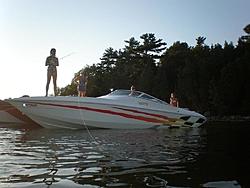 Lake Champlain 2008-126.jpg
