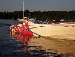 Lake Champlain 2008-129.jpg