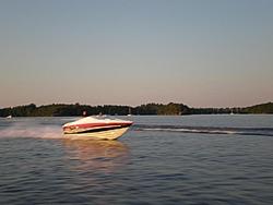 Lake Champlain 2008-131.jpg