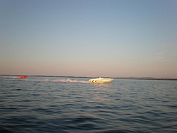 Lake Champlain 2008-132.jpg