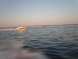 Lake Champlain 2008-133.jpg
