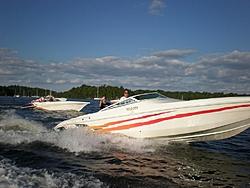 Lake Champlain 2008-071.jpg