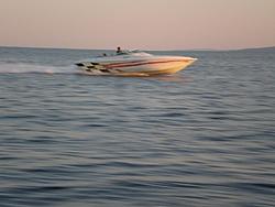 Lake Champlain 2008-134.jpg