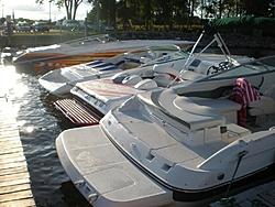 Lake Champlain 2008-076.jpg