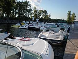 Lake Champlain 2008-075.jpg