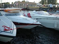 Lake Champlain 2008-086.jpg