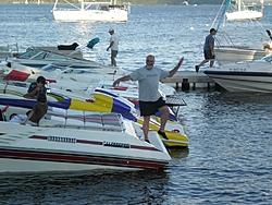 Lake Champlain 2008-091.jpg