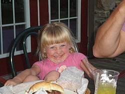 Lake Champlain 2008-101.jpg