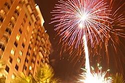 Any photos from Savannah??????-lowcountryfireworks-007.jpg