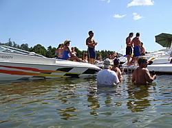Lake Champlain 2008-dsc00117.jpg