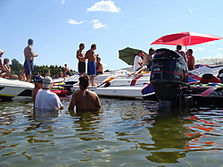 Lake Champlain 2008-dsc00118.jpg