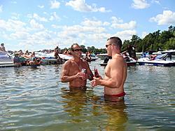 Lake Champlain 2008-dsc00120.jpg