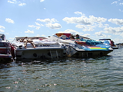 Lake Champlain 2008-dsc00121.jpg