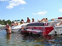 Lake Champlain 2008-dsc00122.jpg