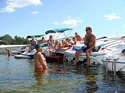 Lake Champlain 2008-dsc00124.jpg
