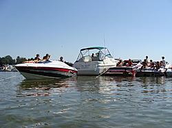Lake Champlain 2008-dsc00132.jpg