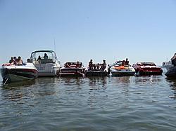 Lake Champlain 2008-dsc00133.jpg