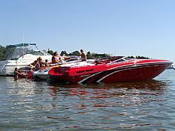 Lake Champlain 2008-dsc00135.jpg