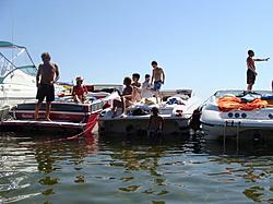 Lake Champlain 2008-dsc00136.jpg
