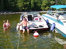 Lake Champlain 2008-dsc00138.jpg
